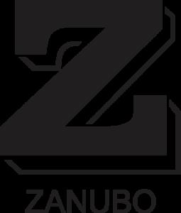 logo_zanubo